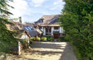 6 bed Detached property for sale in Langton Green...