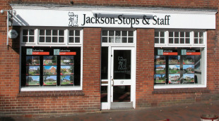 Jackson-Stops & Staff, Tunbridge Wellsbranch details