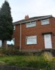 3 bedroom semi detached house in Great Barr, West Midlands