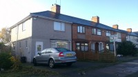 End of Terrace home in Erdington, Birmingham