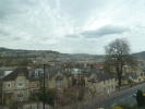 Penthouse to rent in Wells Road, Bath, BA2