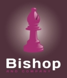 Bishop & Co, Midsomer Norton logo