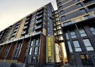 1 bed new Apartment in Suttons Wharf North...