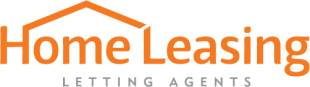 Home Leasing Ltd, Brightonbranch details