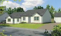 2 bedroom new development in Methven, PH1