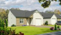 new house in Methven, PH1