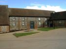 property to rent in Unit 2