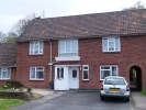 Ground Flat for sale in Kinfare Drive...