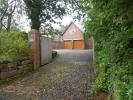 Detached property in Westage Lane...