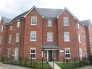 Flat to rent in Quins Croft, Preston