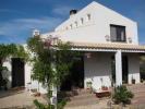 Villa for sale in Carvoeiro, Algarve...