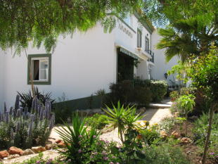 Apartment in Ferragudo, Algarve...