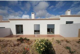 property for sale in Villa Do Bispo, Algarve, Portugal
