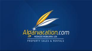 Algarvacation.com - Mediacao Imobiliaria Lda, Porchesbranch details