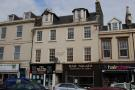 2 bed Flat in High Street, Lanark, ML11