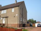 3 bedroom semi detached house in Manse Road, Forth, ML11