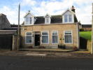 2 bedroom Detached property in Lanark Road, Crossford...