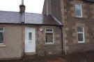 2 bedroom Terraced home to rent in St. Leonard Street...