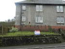 Photo of Riverside Road,