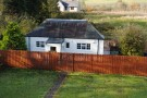 2 bed Cottage in Carlisle Road, Abington...