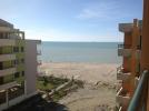 1 bed new Apartment for sale in Durrës, Durrës