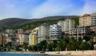 2 bedroom Apartment for sale in Vlorë, Sarandë