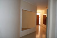 1 bedroom Apartment for sale in Vlor�, Sarand�