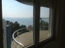 1 bedroom new Apartment in Vlorë, Vlorë