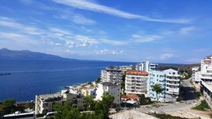 new Apartment for sale in Sarandë, Vlorë