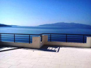 new development for sale in Vlorë, Sarandë