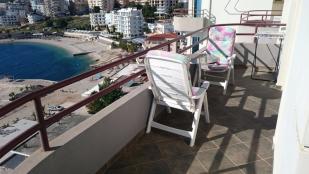Vlorë Apartment for sale
