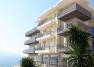 new Apartment for sale in Vlor�, Sarand�