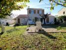 4 bedroom Villa for sale in Puissalicon, Herault...