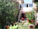 Village House in Saint Genies De Fontedit...