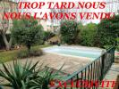 property for sale in Faugeres, Herault, 34600, France