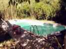 5 bedroom Country House for sale in Soubes, Herault, 34700...