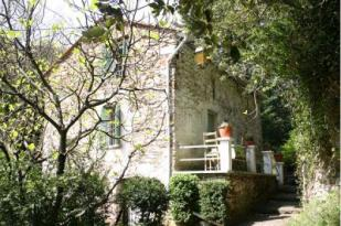 property for sale in St.Gervais Sur Mare, Languedoc-Roussillon, 34, France