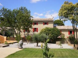 property for sale in Trebes, Languedoc-Roussillon, 34, France