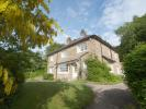 4 bedroom Detached house for sale in Reservoir Road...
