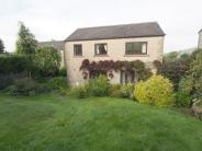 4 bed Detached property for sale in Maybank Close...