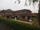 1 bed Apartment to rent in Webbs Orchard...