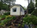 1 bedroom Detached Bungalow for sale in The Punch Bowl Caravan...