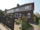 3 bed semi detached property in Bowden Lane...