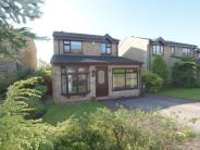 4 bedroom Detached house in Ringstone Way...