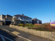 semi detached home for sale in Sandiway Head...