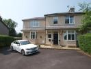 4 bedroom semi detached home for sale in Mellor Lane...