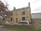 4 bedroom Detached property in Stubbins Lane, Chinley...