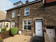 Whaley Lane Terraced house for sale