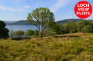 Land in Ardchyline Plots for sale