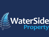 Waterside Property, Dunoon
